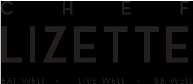Chef Lizette